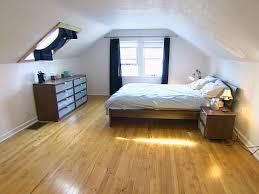 bedroom attic design ideas photo 1 attic furniture ideas