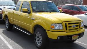 Ford tells 2,900 pickup owners to stop driving after another ...