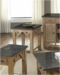 into the west rustic furniture. brilliant furniture into the west rustic furniture furniture wvarw7010 valley  table with bluestone better throughout into the west rustic furniture y