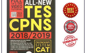 Download soal cpns 2021/2022 kunci jawaban cat dan pdf lengkap; View Kunci Jawaban All New Cpns 2018 Soal Cpns 2018 Dan Kunci Jawabannya Soal Twk Tkp Dan Tiu Dokumen Pdf Gif Ilmu Link