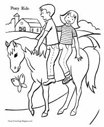 ⭐ free printable horse coloring book. Horse Coloring Pages Sheets And Pictures