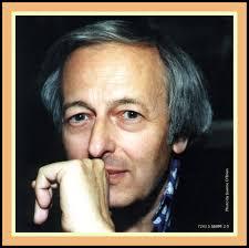 jazz profiles andre george previn kbe pianist composer  andre george previn kbe pianist composer conductor genius