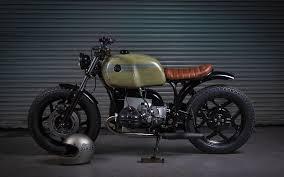 top custom bmw motorcycles of 2015 wunderlich america complete