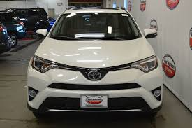 2018 toyota rav4 limited. interesting toyota 2018 toyota rav4 limited awd  16855338 1 to toyota rav4 limited