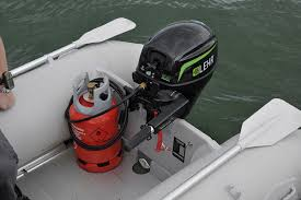 yamaha 9 9 outboard for sale. lehr 9.9hp propane outboard engine - stationary yamaha 9 for sale h