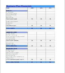 Financial Planning Sheet Excel Personal Financial Plan Template Excel Redmotor Co
