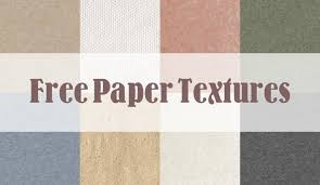 Newsprint Texture Background 15 High Quality Paper Texture And Background Packs Super