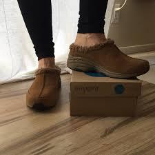 Easy Spirit Shoes - SALE!! ✨ 🍁🍂❄ clogs!   Sale Clogs Poshmark