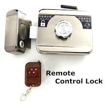 home depot front door locksKeyless Front Door Locks Home Depot Keyless Entry Door Locks