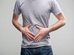 abdominal lump causes symptoms and tests