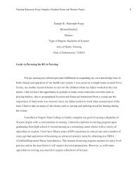 masters in nursing admission essay graduate nursing school essay nyu personal statement sample medical school application