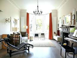 track lighting for high ceilings. Curtains For High Ceilings Full Image Best Track Lighting House Leather Chaise R