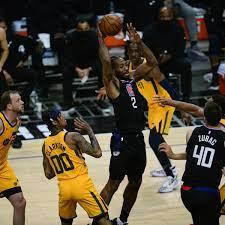 NBA Executives Believe Kawhi Leonard is ...