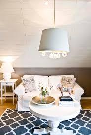 ikea lighting chandeliers. Love The Table And Rug \u003d IKEA Hackers: DIY Bubble Chandelier From JARA Lampshade! Ikea Lighting Chandeliers E