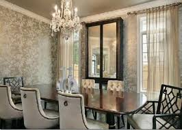 dining room crystal chandelier photo of goodly assorted crystal