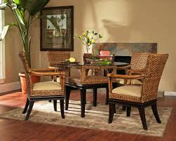 Rattan Kitchen Furniture White Kitchen Chairs With Arms Modern Kitchen Chairs South Africa