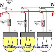 ac light wiring wiring diagrams ac wiring lights wiring diagram toolbox ac light wiring ac light wiring
