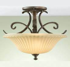 murray feiss sconce tilling 1 light