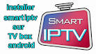 Image result for smart iptv android