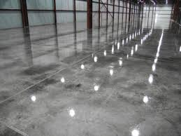 stained concrete floors colors. Gray Stained Concrete Floors - Cumberlanddems.us Colors