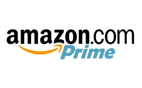 amazon prime logo png. Plain Png Prime2_1200x750 Throughout Amazon Prime Logo Png M