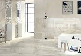 porcelain bathroom floor tile. Porcelain Bathroom Tile Stunning Design Floor Crafty Ideas Excellent Shower Precisely . L