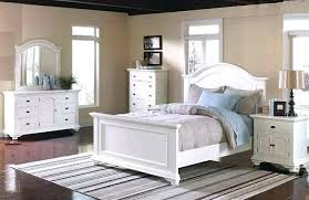 bedroom ideas for white furniture all white furniture room bedroom with white furniture white bedroom furniture