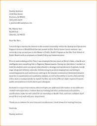 Healthcare Administration Cover Letter 24 Public Administration Cover Letter Samples Sumayyalee 20