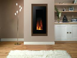 electric fireplace in bathroom electric fireplace heater for bathroom electric fireplace bathroom