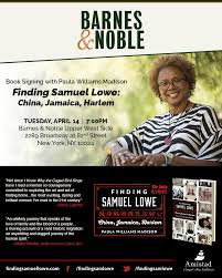 book signing flyer book signing at barnes noble upper west side tuesday april 14