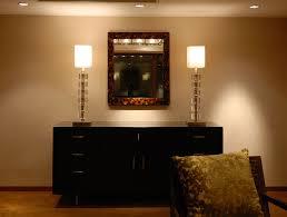 peninsula lighting. Hospitality Lighting Design Asia TELCS - Manila Peninsula Philippines A