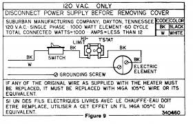 sw6de wiring diagram trusted wiring diagrams \u2022 Suburban RV Water Heater Parts at Wiring Diagram For Suburban Sw6de Water Heater