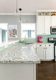 cabinets cabinets beaverton oregon kitchen interior cabinets beach modern kitchen coastal coastal terrazzo countertops our kitchen for