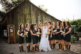 Western Style Wedding Dresses  Western Style Wedding Dresses Country Western Style Bridesmaid Dresses