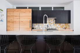 Yellow And Grey Kitchen Decor Kitchen Backsplash Charming Grey Geometric Backsplash Coordinates