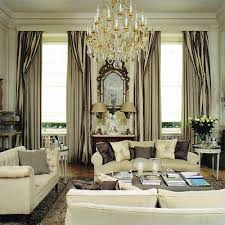 elegant home. Glamorous Homes | All My Favourite Elements Of An Elegant Home