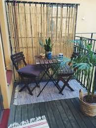 apartment patio privacy ideas.  Privacy In City Apartments The Balcony May Be Only Outdoor Place Where We Can  Enjoy Some Fresh Air Give A Cozy Look To Your By Adding Couches  For Apartment Patio Privacy Ideas Pinterest