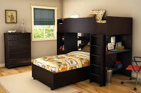 bed frame with stairs bedroom attractive twin loft bed frame twin size loft bed frame diy bed frame