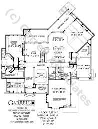 533x700 pictures massive house plans