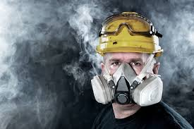 Respiratory Protection Safetyskills