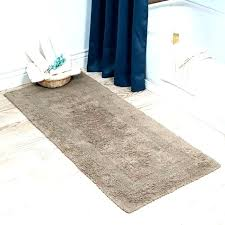 heated rug bathroom best bathroom mats large bath round rug rugs images on inside extra idea
