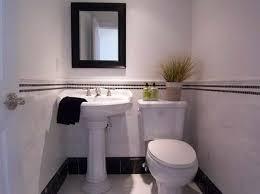 half bathrooms. Bathroom Decorating Ideas For Half Bathrooms Pictures Half Bathrooms