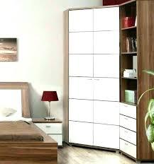 new ideas furniture. Interesting Furniture Bedroom Corner Furniture Designs Wardrobe New Best Ideas Storage Ure Design Inside New Ideas Furniture