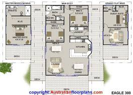 Small Picture Kit House Plans Uk Chuckturnerus chuckturnerus