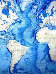 Моря и океаны Узнать о них   мировой океан скачать реферат