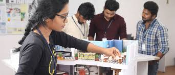 Bachelor Degree In Interior Design In India Clean And Sealed