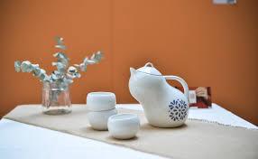   compre mais de 66 produtos. Abierto Mexicano De Diseno Y Design Week Nuestro Top De Objetos Para La Cocina Y Comedor