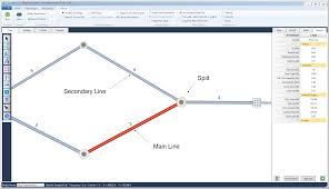 Drainage Design Software Storm Sewer Design Software Stormwater Modeling