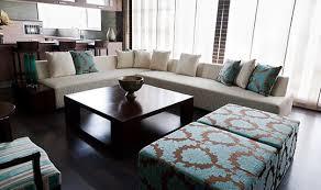 Master Upholsterer Denver CO Shadow's Custom Design LTD Adorable Master Design Furniture Company