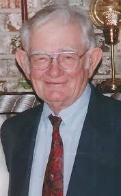 Reuben Albert Kramer Sr. (1922-2013) - Find A Grave Memorial